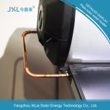 capteur solaire solaire solaire de plaque plate de chauffe-eau de la Chine de chauffe-eau de la plaque 200L plate