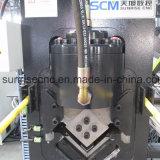 Tbl1412Aの製造業者CNCの角度の打つマーキングおよび打抜き機