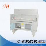 Precio al por mayor de la máquina de corte láser para corte de papel (JM-960H)