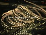 Tira de LEDS de alto brillo con aprobación CE de SMD3528 4000K