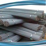 Стальные усиливая штанги (rebar) /Concrete усиливая провод