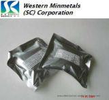 WMCの機械等級の (GaAs)ガリウム砒素のSemi-insulatingウエファー