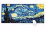 циновка мыши клавиатуры коврика для мыши Cartoonrubber коврика для мыши разыгрыша коврика для мыши 90*40cm большая