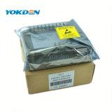 3062322 Diesel Generator Speed Control Panel Governor Speed