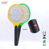 2017 새로운 디자인 고품질 모기 Swatter