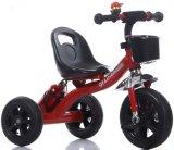 2017 Commerce de gros bébé Vélo BMX Vélo pour les enfants Les enfants vélo Tricycle de bébé