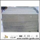 Сляб гранита Китая Viscont белый для плиток Countertop/кухни