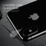 verre trempé Film pour iPhone X 8 8 Plus 7 7 Plus