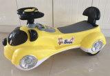 Cheap Kids Twist coche con certificado CE