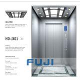 FUJI-kleiner Wohnpassagier-Höhenruder-Ausgangsaufzug für Verkauf