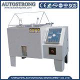 Appareil de contrôle programmable de corrosif de regain du sel 480L