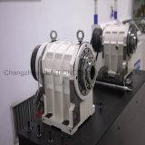 (TH62-500) ultra-Nauwkeurige en Kleine CNC van het Type van Torentje Machine