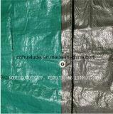 Изолированный PE тент конкретных лечебных офсетного полотна