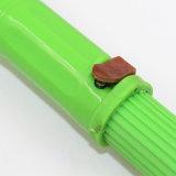 Plancher de vente chaude de balai Twist Mop balai magique en microfibre 360 MOP de spin