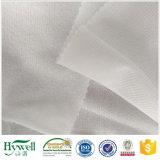 Polyester Nylex Gewebe 100% für Italien-Form Sofa-Futter