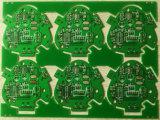 PWB da oferta da fábrica da placa de circuito impresso de China bom 1-24 camadas