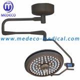 IIシリーズLED操作ライト700可動装置