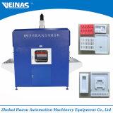 Espuma de EPE que lamina a máquina de empacotamento da espuma de Machine/EPE