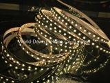 indicatore luminoso di striscia di 4000K LED con Ce & la certificazione di Rohe