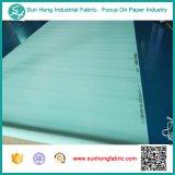 2.5 Ткани бумажный делать полиэфира слоя формируя