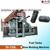 Het produceren van Machine van 70L de Tank van de Brandstof voor Auto's