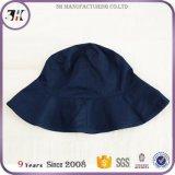 De forma personalizada chapéu da caçamba da marinha de alta qualidade