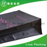 Sacchetto di Tote d'acquisto non tessuto laminato sacchetto ultrasonico di 3D pp