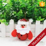 عيد ميلاد المسيح عطلة شجرة يرحل زخرفة [بلّ] يعلّب حلى لعبة هبة