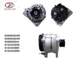 Alternatore per il VW, Skoda, sede, 0124325056, 0124325081, 036903024D, 036903024h, 0124325090
