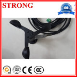3 Cup wind speed anemometer, sensor for Construction Hoist