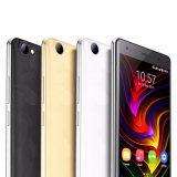 Oukitel C5 PROSmartphone 4G FDD-Lte ökonomisches intelligentes Telefon