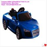 Elektrisches Spielzeug-Auto-/Modern-Baby-Spielzeug-Auto mit niedrigem Preis