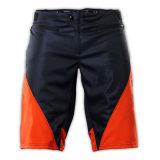L'attrezzo fuori strada professionale di Black&Orange Mx/MTB che corre gli sport mette (ASP01)