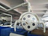Apparatuur van de Stoel van de Kwispedoor van de luxe de Ceramische Tand van China