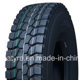 L'Innertube acier Radial TBR 11.00de pneus de camion r20 12.00R20