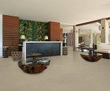 Светло-коричневого 24*24 дюймов/600*600 мм для всего тела или матовые стенки и пол керамическая плитка из фарфора