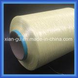 filament Twisted de 600d PARA-Aramid
