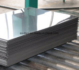 5cr15MOV 1,2 mm d'épaisseur 2b Surface Tôles en acier inoxydable
