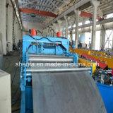 El bastidor de metal de alta calidad de la bandeja enrolladora de cable