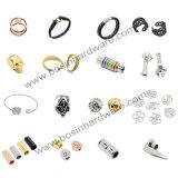 Bracelet en acier inoxydable fermoir magnétique
