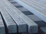 De Vlakke Staaf van het roestvrij staal (CZ-F62)