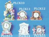 Reloj ( PLCK10--15 ).
