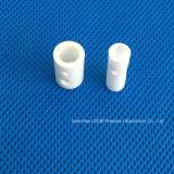 Высокая точность керамических стержней, керамических труб обработки с полированными внутренний размер