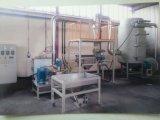 Nuevo equipo de producción de la capa del polvo de la marca de fábrica de Topsun del estilo