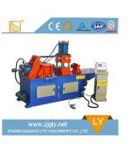 Sg168NC Hot Sale machine de formage d'extrémité du tube de haute qualité