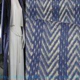 70%полиэстер 30%шерстяной ткани для пальто куртки