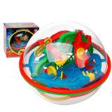 Nível 100 Magic Ball/Intelligence brinquedos para crianças e adultos