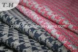Europa Style Tecidos de malha Texitle sofá com FR
