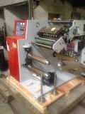 Máquina que raja para la escritura de la etiqueta estrecha 120m/Min