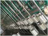 중국 Shandong Taian에서 섬유유리 Geogrid 공급자
